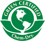 certified-green-cleaning-seal