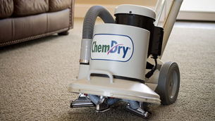 Carpet Cleaning Miami-Dade