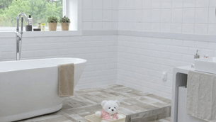Tile Grout Cleaning Miami-Dade