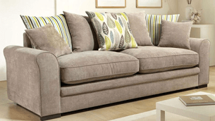Upholstery Cleaning Miami-Dade