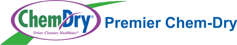 Premier Chem Dry - Carpet Cleaning Company Palm Beach County